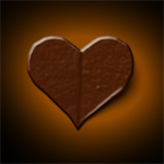 gay-e-cards-lgbt-ecards-men-love-heart-chocolate-valentine